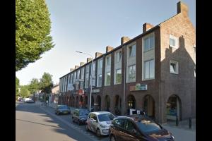 Bekijk kamer te huur in Tilburg Burgemeester van de Mortelplein, € 250, 6m2 - 315296. Geïnteresseerd? Bekijk dan deze kamer en laat een bericht achter!