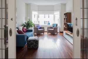 Bekijk appartement te huur in Arnhem Amsterdamseweg, € 1145, 145m2 - 303140. Geïnteresseerd? Bekijk dan deze appartement en laat een bericht achter!