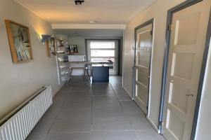 Te huur: Appartement Groenewoudseweg, Nijmegen - 1