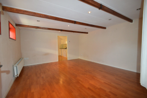 View studio for rent in Noordwolde Fr Hellingstraat, € 575, 47m2 - 387924. Interested? check out this studio and leave a message!