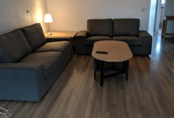 Te huur: Appartement Lenteakker, Spijkenisse - 4