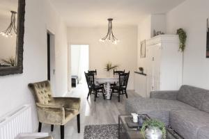 For rent: Room Boergoensevliet, Rotterdam - 1