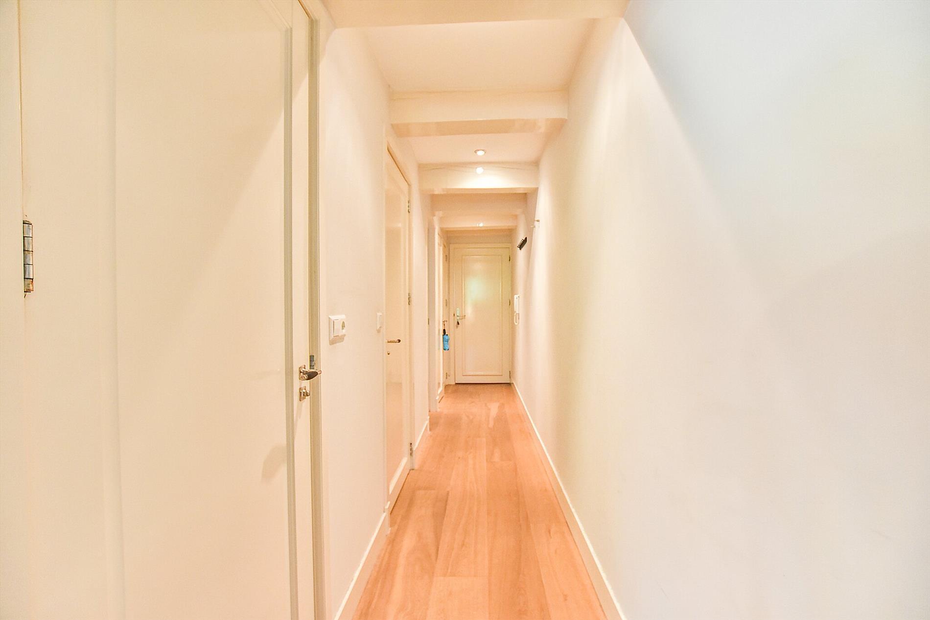 Te huur: Appartement Brouwersgracht, Amsterdam - 5