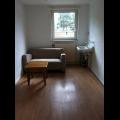 Bekijk kamer te huur in Enschede Kuipersdijk, € 325, 11m2 - 346825. Geïnteresseerd? Bekijk dan deze kamer en laat een bericht achter!