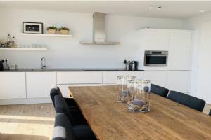 Bekijk appartement te huur in Den Bosch Schubertsingel, € 1500, 78m2 - 384297. Geïnteresseerd? Bekijk dan deze appartement en laat een bericht achter!
