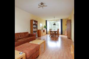 Bekijk appartement te huur in Dordrecht Henri Polakstraat, € 750, 63m2 - 332313. Geïnteresseerd? Bekijk dan deze appartement en laat een bericht achter!
