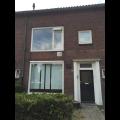 Bekijk woning te huur in Eindhoven Botenlaan, € 895, 85m2 - 232158