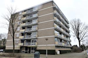 Bekijk appartement te huur in Arnhem Wildenborglaan, € 825, 80m2 - 364550. Geïnteresseerd? Bekijk dan deze appartement en laat een bericht achter!