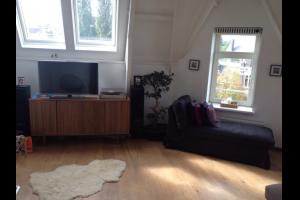 Bekijk appartement te huur in Rotterdam Walenburgerweg: Appartement - € 1100, 100m2 - 304191
