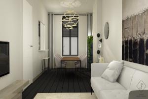 Bekijk appartement te huur in Den Haag Bazarlaan, € 1850, 70m2 - 368734. Geïnteresseerd? Bekijk dan deze appartement en laat een bericht achter!