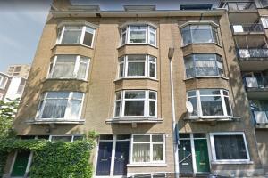 Bekijk studio te huur in Rotterdam Vijverhofstraat, € 850, 25m2 - 359810. Geïnteresseerd? Bekijk dan deze studio en laat een bericht achter!