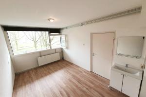 For rent: Room Standerdmolen, Amsterdam - 1