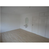 Bekijk kamer te huur in Kerkrade Bleijerheiderstraat, € 325, 24m2 - 259870