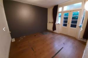 Bekijk kamer te huur in Den Bosch van Noremborghstraat, € 580, 22m2 - 385535. Geïnteresseerd? Bekijk dan deze kamer en laat een bericht achter!