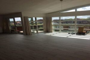 Bekijk woning te huur in Haarlem Gasthuisvest, € 1995, 140m2 - 343122. Geïnteresseerd? Bekijk dan deze woning en laat een bericht achter!
