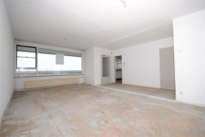 For rent: Apartment Treublaan, Den Haag - 1