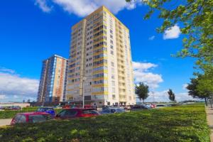 Bekijk appartement te huur in Rotterdam Vegastraat, € 1150, 93m2 - 378043. Geïnteresseerd? Bekijk dan deze appartement en laat een bericht achter!
