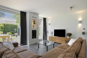 Te huur: Woning Munnickenhof, Heiloo - 1
