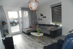 View apartment for rent in Apeldoorn Asselsestraat, € 920, 59m2 - 377702. Interested? check out this apartment and leave a message!