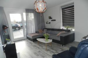 Bekijk appartement te huur in Apeldoorn Asselsestraat, € 920, 59m2 - 377702. Geïnteresseerd? Bekijk dan deze appartement en laat een bericht achter!