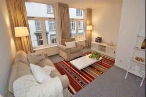 Bekijk appartement te huur in Breda Veemarktstraat, € 995, 81m2 - 288270. Geïnteresseerd? Bekijk dan deze appartement en laat een bericht achter!