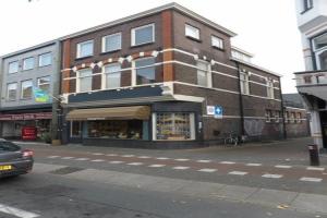 Bekijk appartement te huur in Hilversum Kolenstraat, € 625, 25m2 - 354845. Geïnteresseerd? Bekijk dan deze appartement en laat een bericht achter!