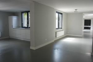 Bekijk woning te huur in Vught St.-Elisabethstraat, € 1450, 100m2 - 346691. Geïnteresseerd? Bekijk dan deze woning en laat een bericht achter!