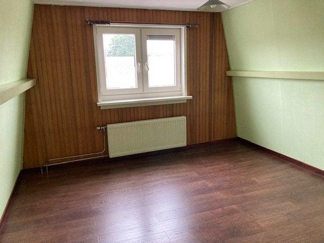 Te huur: Kamer Lipperkerkstraat, Enschede - 4