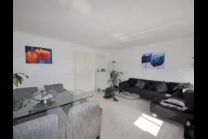 Bekijk appartement te huur in Breda Ginnekenweg, € 1050, 68m2 - 328117. Geïnteresseerd? Bekijk dan deze appartement en laat een bericht achter!