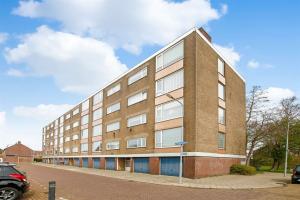 Bekijk appartement te huur in Heemskerk Mascagnistraat, € 1050, 188m2 - 388410. Geïnteresseerd? Bekijk dan deze appartement en laat een bericht achter!