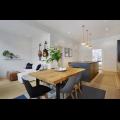 Te huur: Appartement Valeriusstraat, Amsterdam - 1