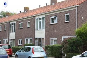 Bekijk appartement te huur in Uitgeest J.E. de Witstraat, € 400, 70m2 - 378453. Geïnteresseerd? Bekijk dan deze appartement en laat een bericht achter!