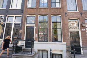Bekijk woning te huur in Amsterdam Keizersgracht, € 1550, 75m2 - 328874. Geïnteresseerd? Bekijk dan deze woning en laat een bericht achter!