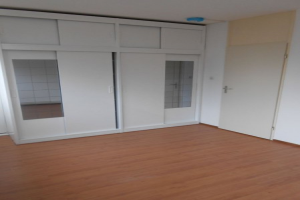 View room for rent in Delft Strawinskylaan, € 430, 15m2 - 376562. Interested? check out this room and leave a message!