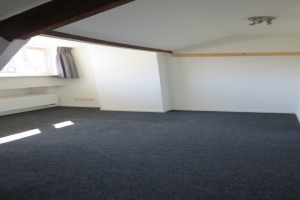 Bekijk kamer te huur in Eindhoven Albertina van Nassaustraat, € 560, 25m2 - 388332. Geïnteresseerd? Bekijk dan deze kamer en laat een bericht achter!