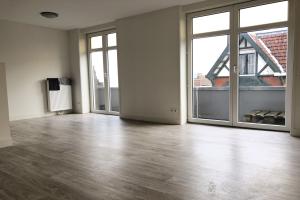 Bekijk appartement te huur in Apeldoorn Korenstraat, € 760, 56m2 - 383679. Geïnteresseerd? Bekijk dan deze appartement en laat een bericht achter!
