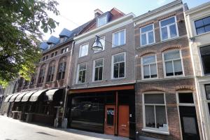 Bekijk appartement te huur in Zwolle B. Kerkplein, € 1195, 50m2 - 351078. Geïnteresseerd? Bekijk dan deze appartement en laat een bericht achter!
