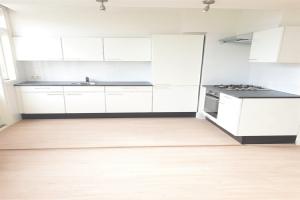 Bekijk appartement te huur in Den Haag Heelsumstraat, € 1450, 88m2 - 394532. Geïnteresseerd? Bekijk dan deze appartement en laat een bericht achter!