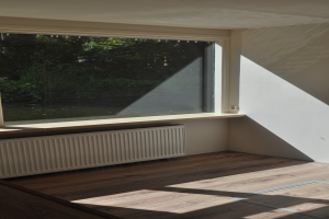 For rent: Apartment Moerweg, Den Haag - 1