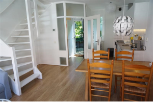 Bekijk appartement te huur in Muiden Singelstraat, € 1150, 51m2 - 314130. Geïnteresseerd? Bekijk dan deze appartement en laat een bericht achter!