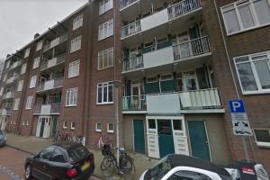 Bekijk appartement te huur in Amsterdam Fritz Conijnstraat, € 1600, 65m2 - 371360. Geïnteresseerd? Bekijk dan deze appartement en laat een bericht achter!