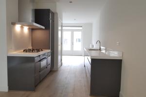 Bekijk appartement te huur in Amsterdam Curacaostraat, € 1650, 55m2 - 370904. Geïnteresseerd? Bekijk dan deze appartement en laat een bericht achter!