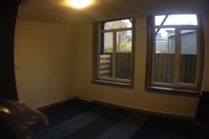 Bekijk kamer te huur in Velp Gld Oranjestraat, € 278, 10m2 - 357429. Geïnteresseerd? Bekijk dan deze kamer en laat een bericht achter!