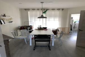 Bekijk appartement te huur in Arnhem Van Wageningenstraat, € 940, 80m2 - 376902. Geïnteresseerd? Bekijk dan deze appartement en laat een bericht achter!