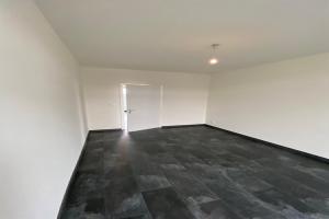 Te huur: Appartement Van Oestendestraat, Rotterdam - 1
