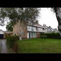 Bekijk woning te huur in Oegstgeest Rijnsburgerweg, € 1950, 150m2 - 323469. Geïnteresseerd? Bekijk dan deze woning en laat een bericht achter!