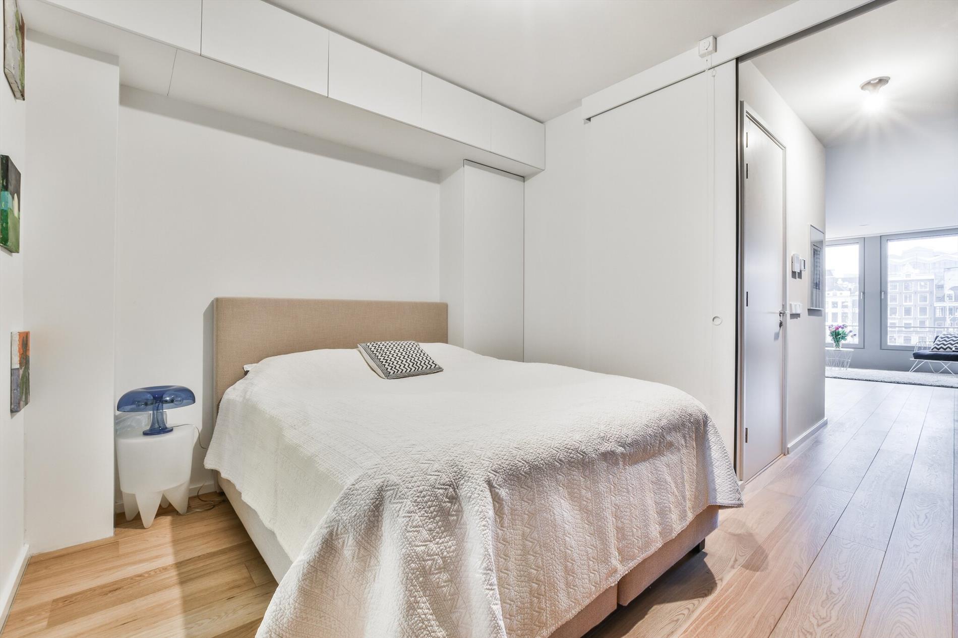 Te huur: Appartement Amstel, Amsterdam - 11