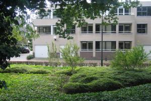 Bekijk appartement te huur in Apeldoorn Billitonlaan, € 710, 85m2 - 335449. Geïnteresseerd? Bekijk dan deze appartement en laat een bericht achter!