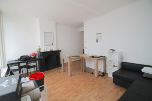 View apartment for rent in Breda Haagdijk, € 1095, 52m2 - 368973. Interested? check out this apartment and leave a message!