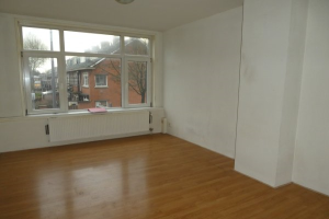 View apartment for rent in Rotterdam Verboomstraat, € 750, 52m2 - 382688. Interested? check out this apartment and leave a message!